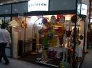 Feira Dotto Design-8
